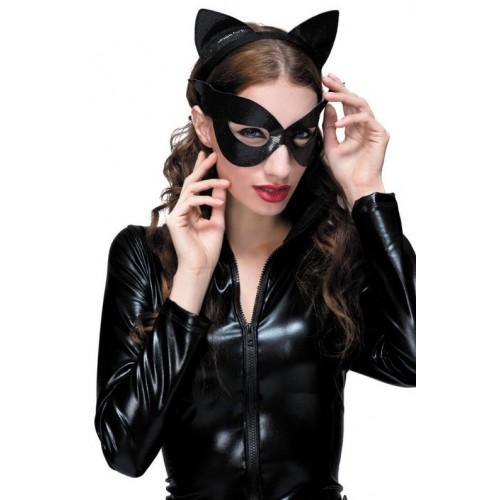 Set sexy cat