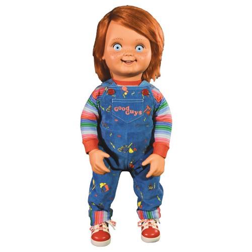 Good guy doll 89 cm