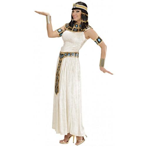 Impératrice égyptienne