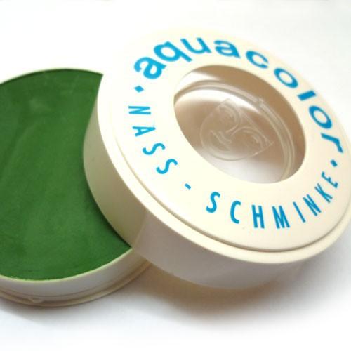AquaColor Vert 30ml