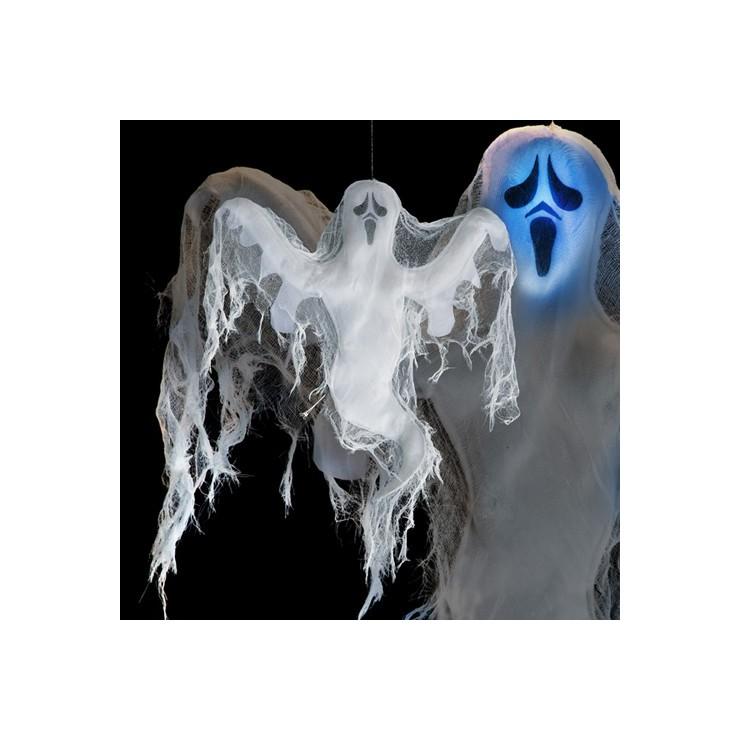 Fantôme led 70 cm