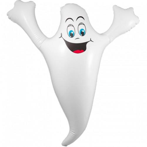 Fantôme gonflable 52 cm
