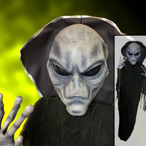 Alien 360 cm
