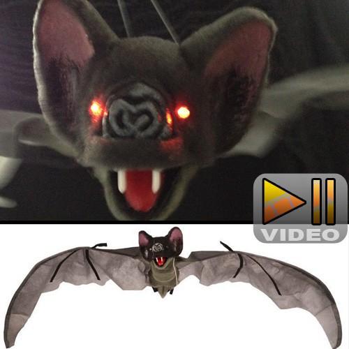 Flying bat 150 cm