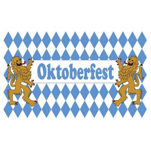 Pavillon Oktoberfest