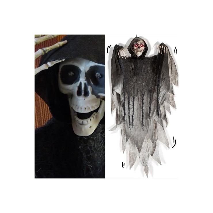 Shaking Reaper 90 cm