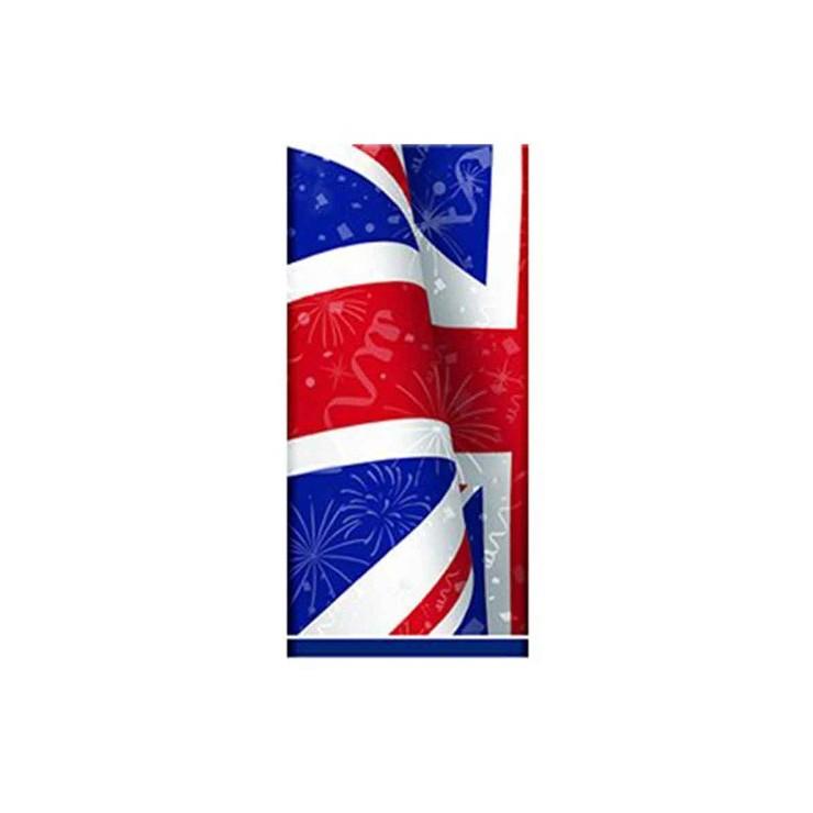 Nappe UK