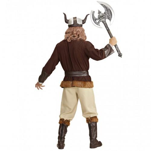 Déguisement Viking Velkan