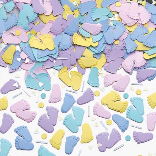 Confettis Pitter Patter