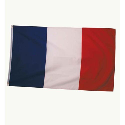 Drapeau France 60x90 cm