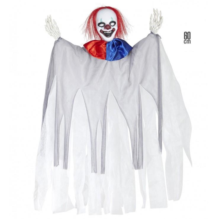 Clown assassin 60 cm