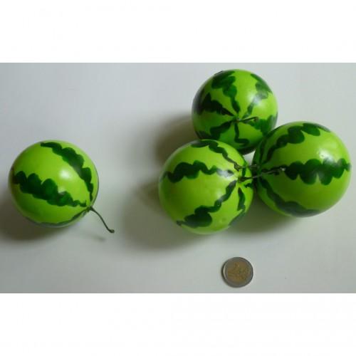 Petite pastèque