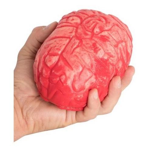 Cervelle fraiche
