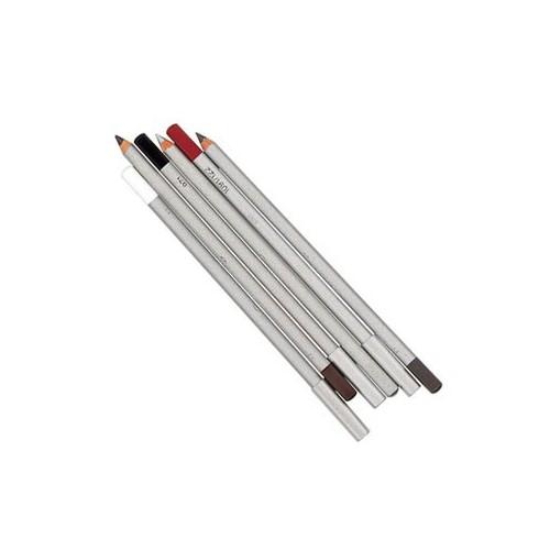 Crayon cosmétique