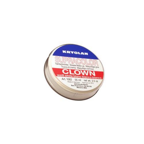 Blanc de clown 55ml