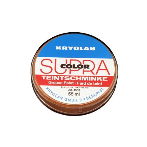 fard gras 55ml