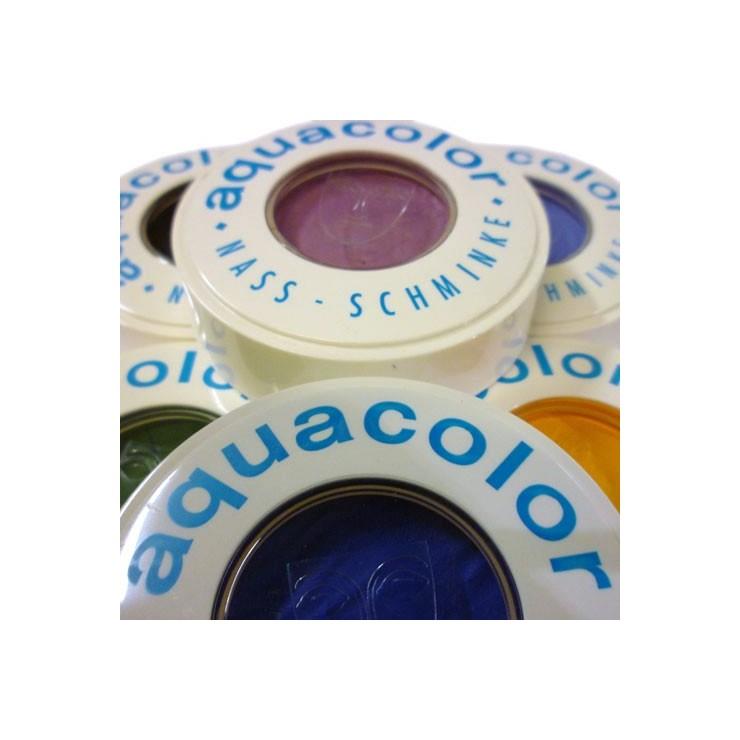 AquaColor 30ml
