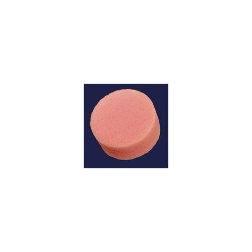 Eponge DermaColor
