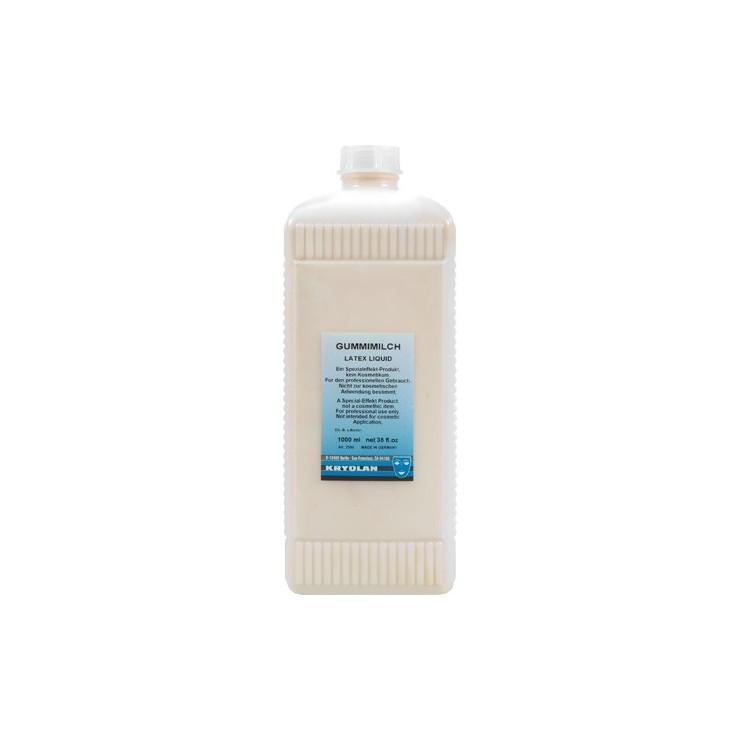 Latex liquide 1000ml