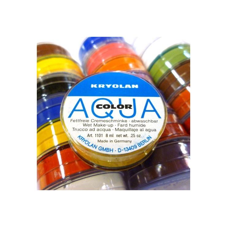 AquaColor 8ml