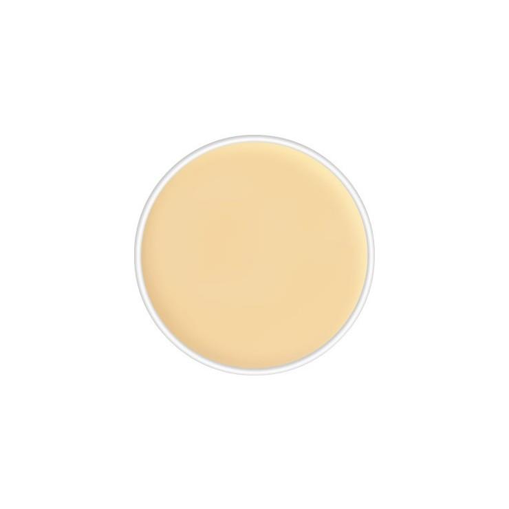 Recharge palette dermacolor