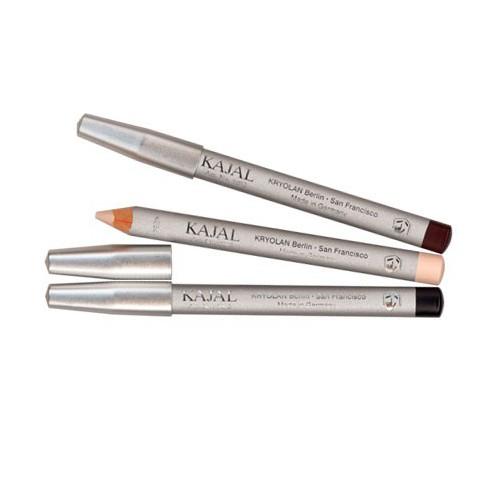 Crayons Kajal