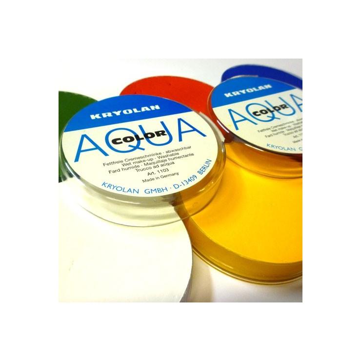 Aquacolor 55ml