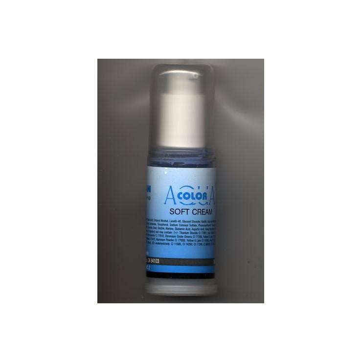 Aqua soft cream