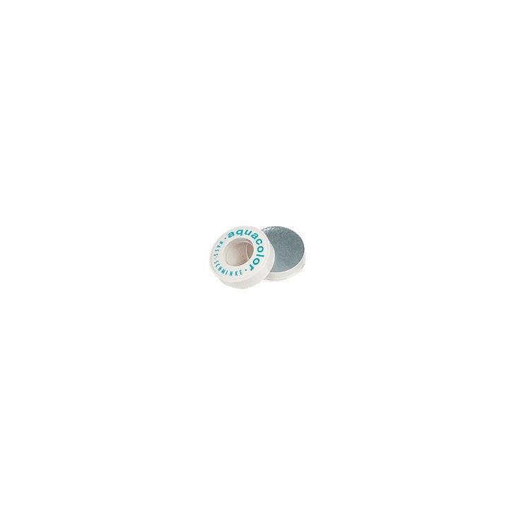 AquaColor métallique 30ml