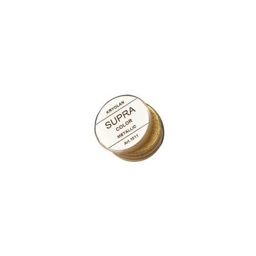 Fard gras métal 8ml