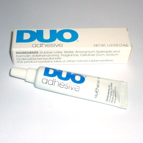 Colle Duo