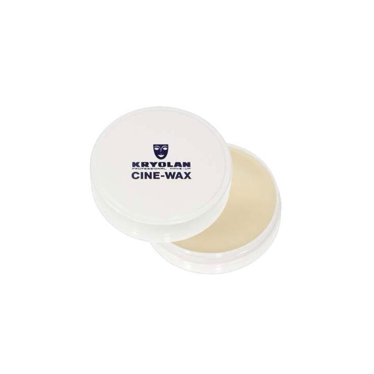 Cine-Wax 40g