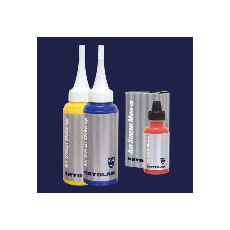 Fard liquide Air Stream 15ml