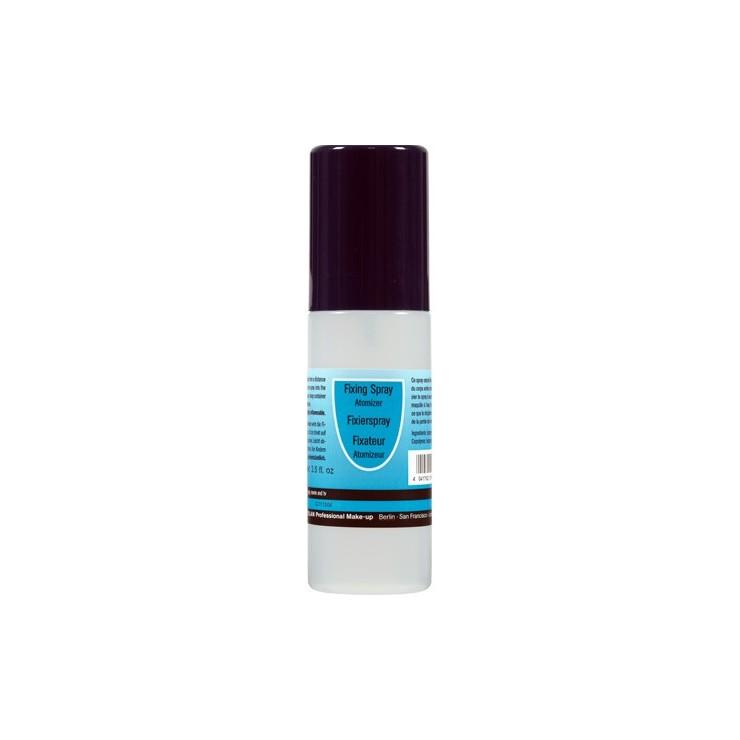 Spray fixant 50ml
