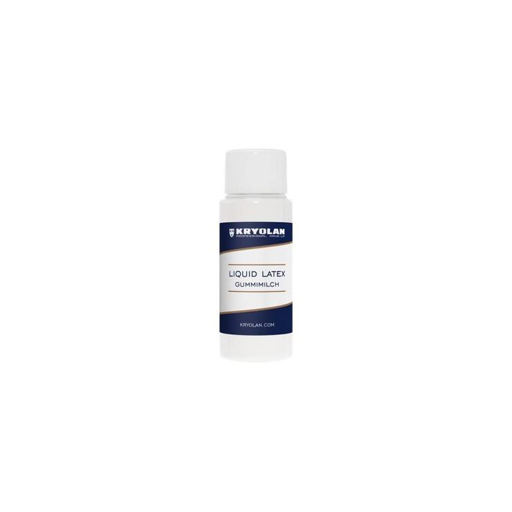 Latex liquide 30 ml