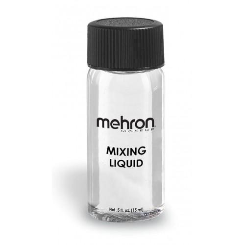 Mixing liquid Mehron