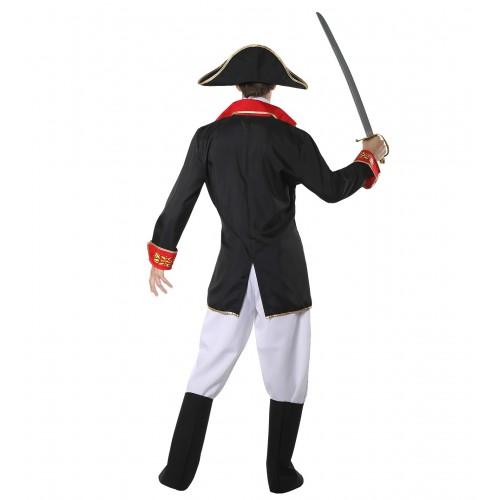Costume Napoleon