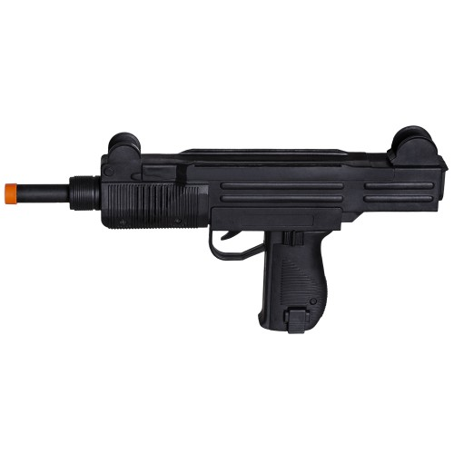 Uzi Sammy gun 38 cm