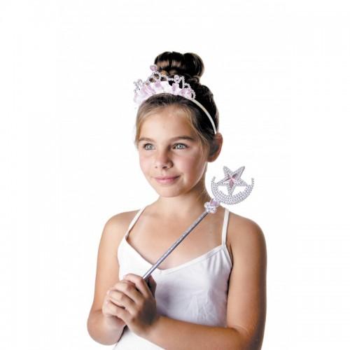 Set de princesse Luna