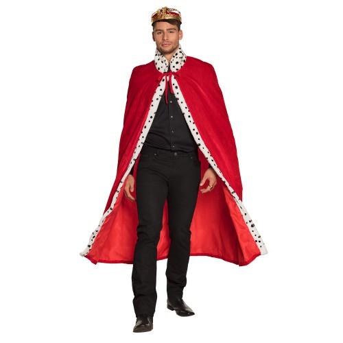 Manteau de roi