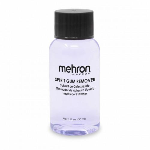 Spirit gum remover Mehron
