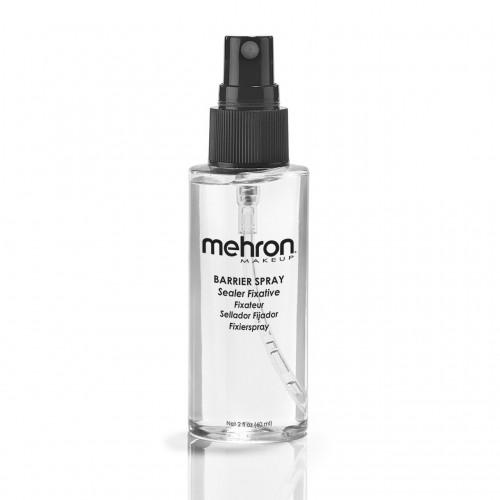 Spray fixant Mehron 30 ml