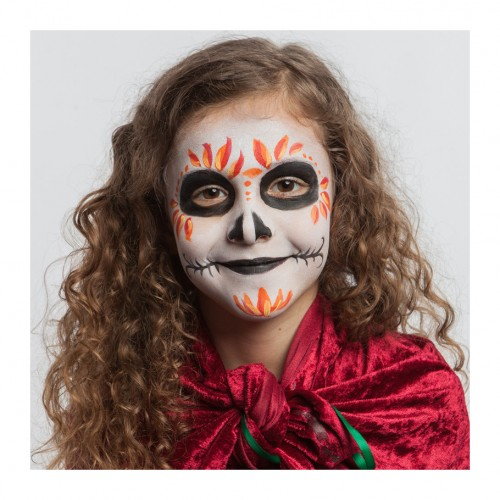 Palette maquillage Catrina