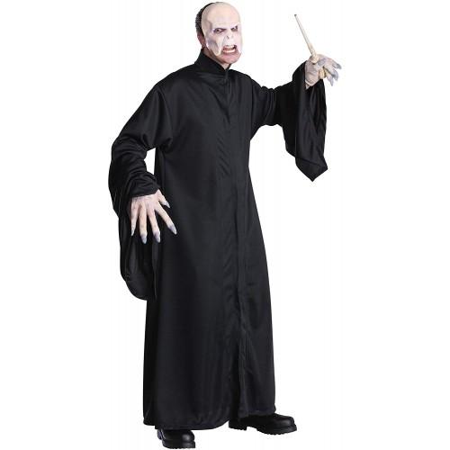 Déguisement adulte Voldemort