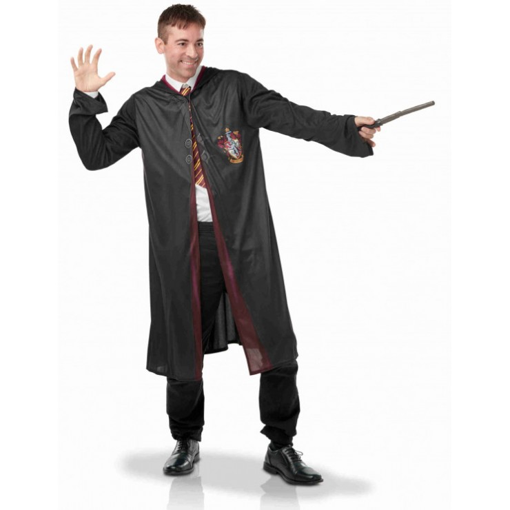 Déguisement Harry Potter