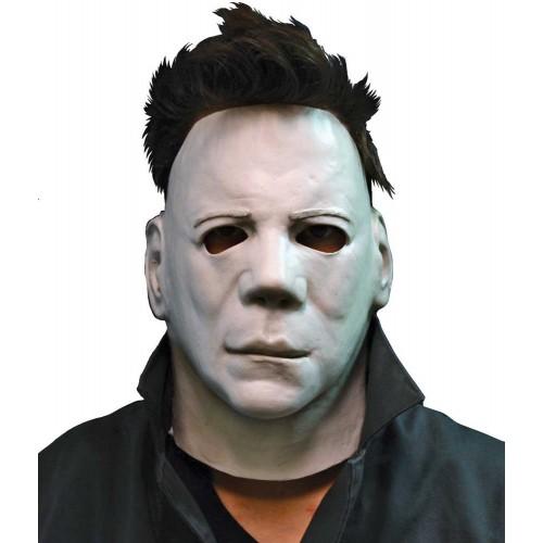 Masque Michael Myers