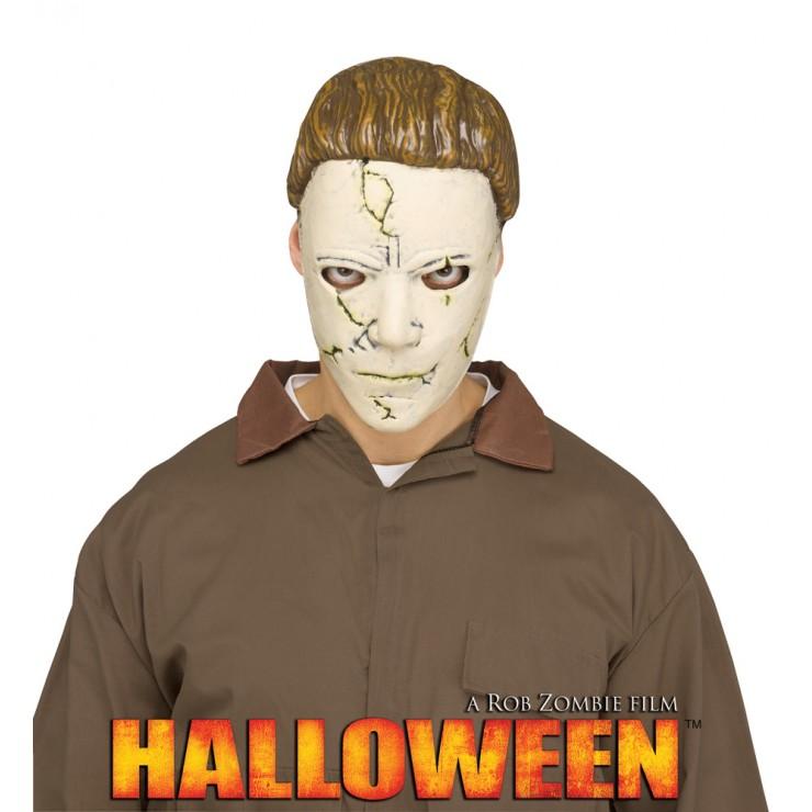 Masque Michael Myers Halloween