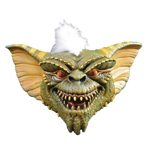 Masque chef Gremlins