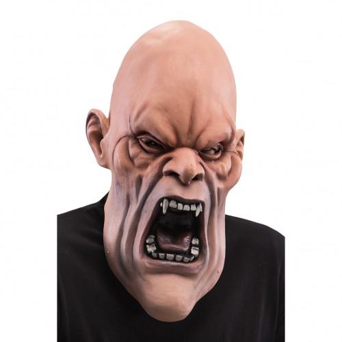 Masque maxi vampire