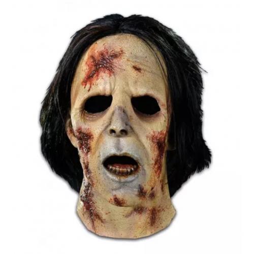 Masque zombie Walking dead